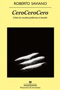 saviano-cerocerocero