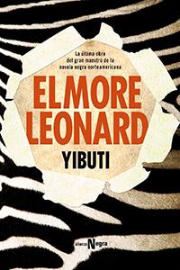 leonard-yibuti