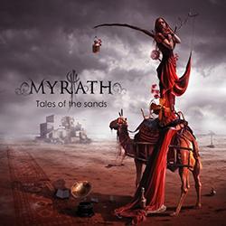 myrath-tales
