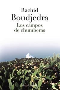 boudjedra-chumberas