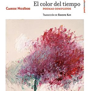 nicoidski-color