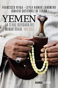 yemen_clave