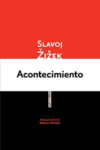 zizek-acontecimiento