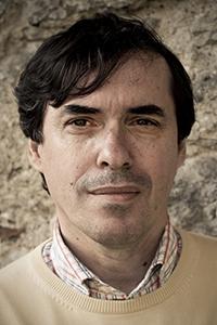 Mircea Cartarescu | © Cato Lein