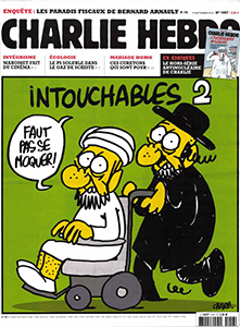 mcharlie-intouchables