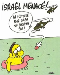 mcharlie-israelmenace