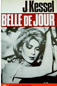 kessel-belledejour