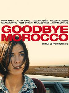 mokneche-goodbye