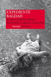 bayle-gascon-expediente