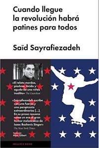 sayrafiezadeh-revolucion