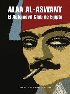 aswany-automovilclub