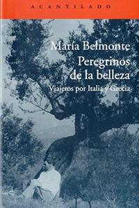 belmonte-peregrinos