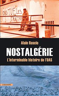 ruscio-nostalgerie