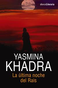 khadra-rais