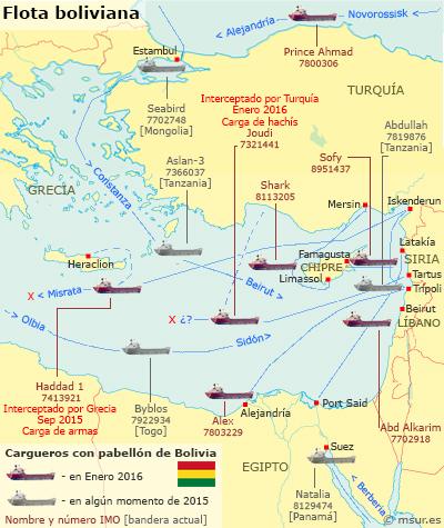 buques-bolivia