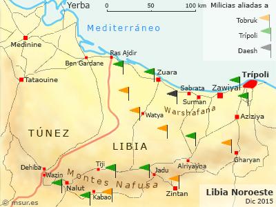 libia-tripoli