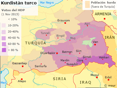 kurdos-guerra