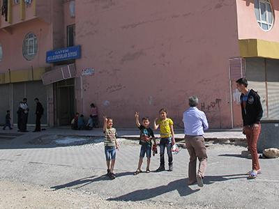 gaziantep-sirios