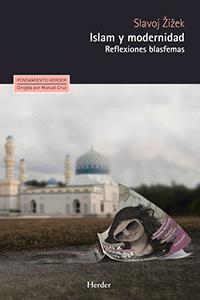 zizek-islammodernidad