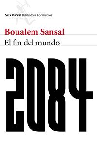sansal-2084