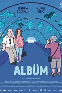 mertoglu-album