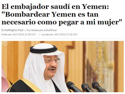 yemen-huffpost