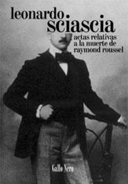 sciascia_raymondroussel