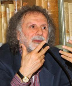 Angelo Scandurra (Sicilia, 2012) | © Web Il Girasole Edizioni