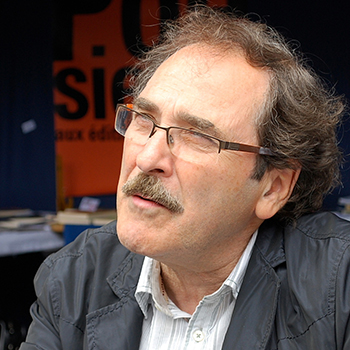 Jaume Pont | © Editions Fédérop