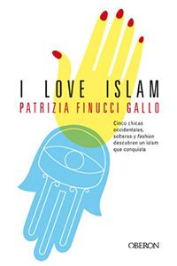 finucci-islam