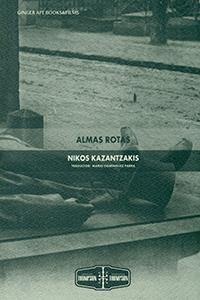 kazantzakis-almas