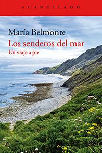 belmonte-senderos