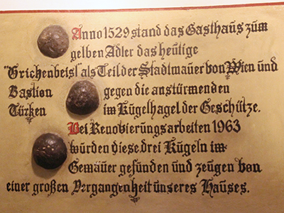 alemán (lápida Viena)