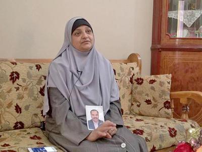 Safaa Morsy