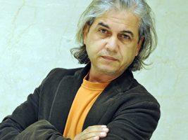 Mohamed Hudaib