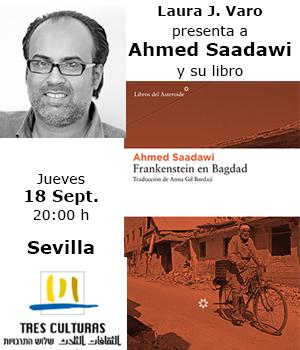 Saadawi