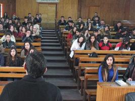 aula qamishli